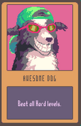 Sheepwalk-awesomedog