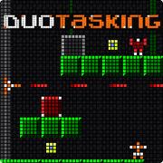 Duotasking-blog