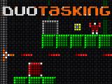 Duo Tasking