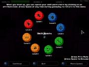 Pixelpurge-attributesscreen