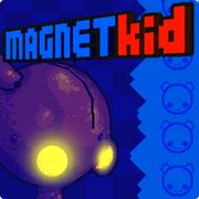 Magnetkid-blog