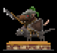 Loothero-ratmanrider