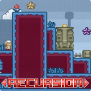 Recursion blog image
