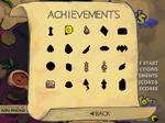 The-achievements