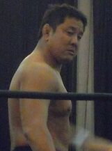 220px-Yuji Nagata
