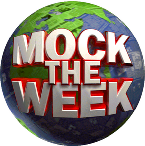 Mock-the-week-tickets