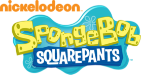 2009Spongeboblogo