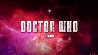 Doctor Who Snowmen Logo-s1920x1080-381688