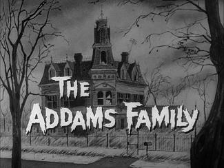 Addams gomez5