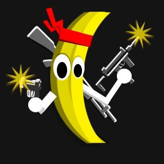 File:Killer-banana 1.jpg