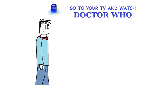 File:50th Anniversery of Doctor Who.png