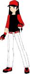 Microsoft Sam (Baseball)