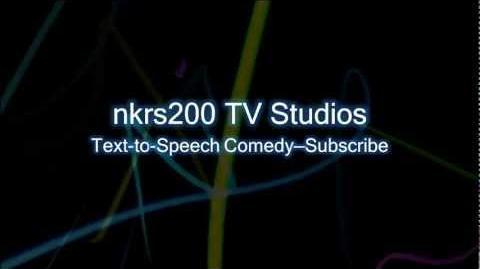Thumbnail for version as of 01:18, September 22, 2012