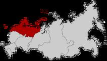 Северо-Западный-федеральный-округ