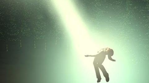 Похищение инопланетянами рассказывают что с ними происходило на борту НЛО 2019