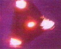 Пети-Рехайн-Бельгия-1990