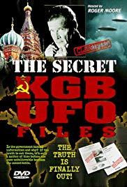 Секретные файлы