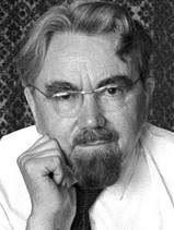 Алекса́ндр Каза́нцев