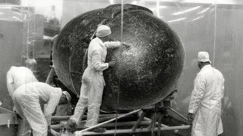 Секреты СССР Про НЛО. Правда о пришельцах правительству есть что скрывать!