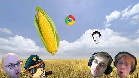 Northernlion Highlights - Maize