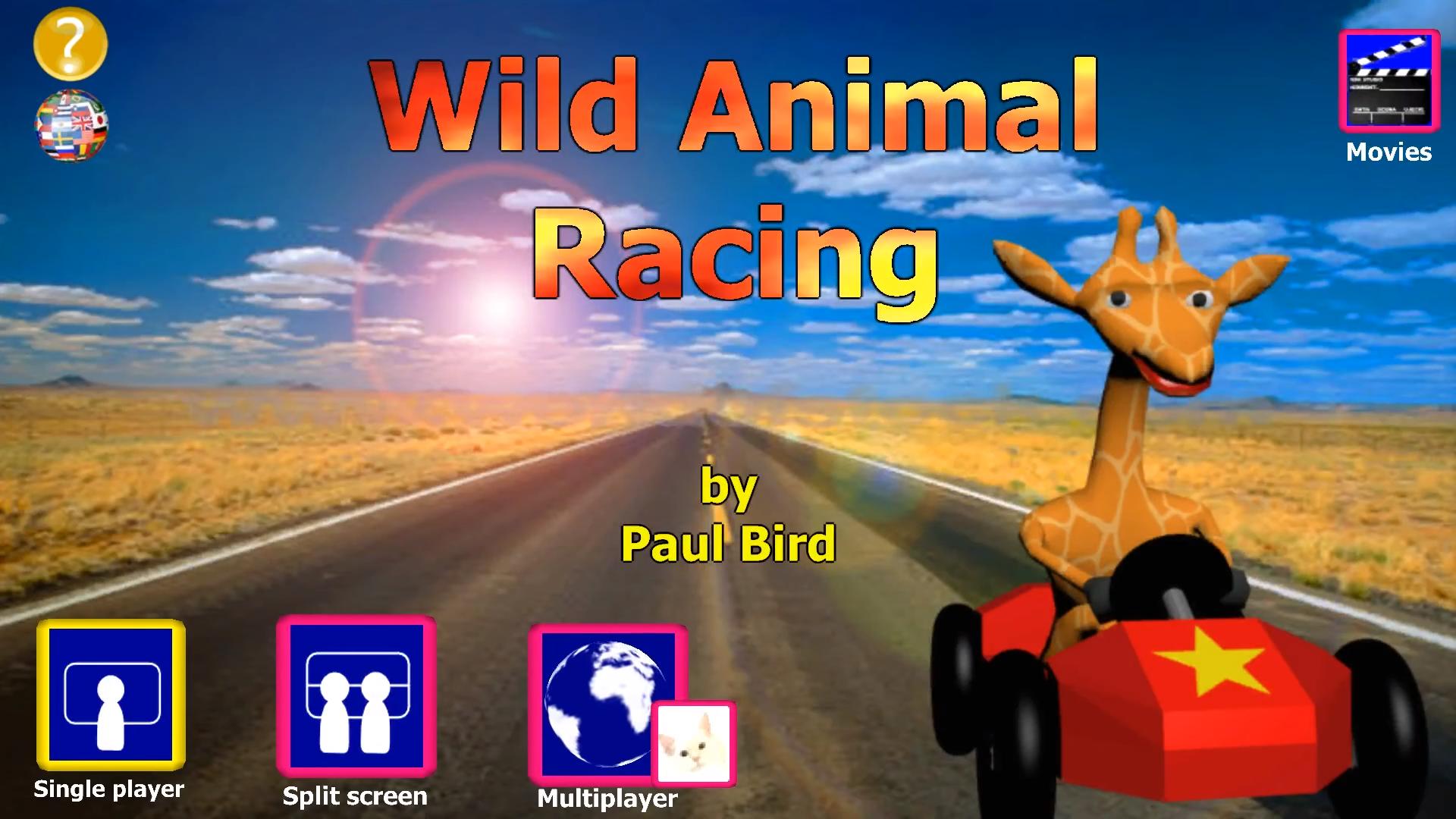 Meme Games | NLSS Wiki | FANDOM powered by Wikia