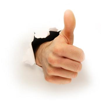 Bestand:Thumbs up 1.jpg