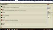 Overleg verwijderen fanfictions, duplicaat, wiki