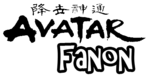 Logo wiki 2