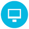 Hub - tv