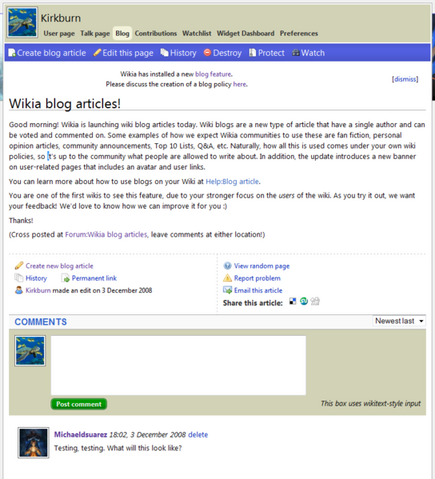Bestand:Wikia blog articles 1.png