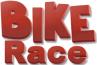 NL Bike Race