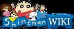 Shinchan-wikiwordmark