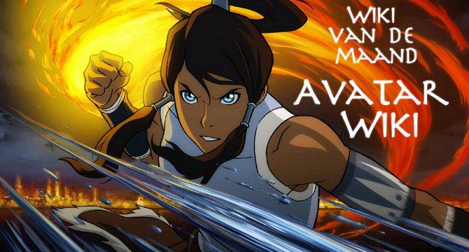 Featured-201407-Avatar
