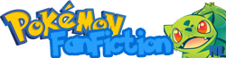 Pokemon fanfiction wiki logo