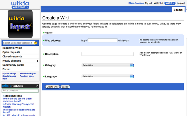 Bestand:CreateWiki.png