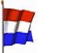 Miniatuurafbeelding voor de versie van 14 mrt 2010 om 22:41