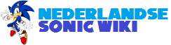 Wiki-wordmark-Sonic