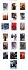 Amnestyyy/Nieuwe afbeeldinggalerijen beschikbaar in Labs