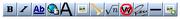 Addimages-toolbar