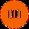 Hub - books