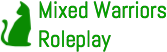 Mixedwarriorsroleplay