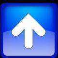 Miniatuurafbeelding voor de versie van 11 aug 2009 om 20:23