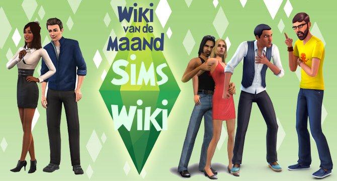 Featured-201402-Simswiki