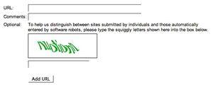 Submitcontent