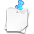 Miniatuurafbeelding voor de versie van 19 mei 2011 om 18:01