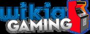 Wikia gaming logo
