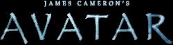 Nl James Cameron's Avatar
