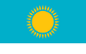 FlagTurkestan