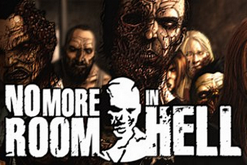 No More Room in Hell Wiki