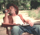 Hillbilly Chuck